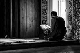 Sebagai salah apalagi para ulama fiqih berpedoman pada ayat dan hadits yang sama, sehingga. Pengertian Al Quran Menurut Para Ulama Terlengkap Ilham Teguh