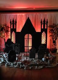 537ffe f6e7c c03cd7a1 halloween party ideas halloween backdrop