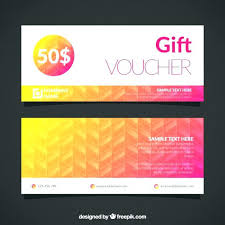 Make Your Own Gift Certificates Free Make Your Own Gift Certificates Free Online Certificate Creator