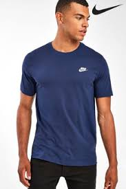 Sportswear for <b>Men</b> | <b>Mens Sports Clothing</b> | Next Official Site