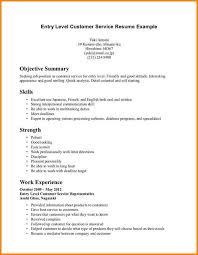 Summary Or Objective On Resume 100 Resume Objective Summary Men Weight Chart 83