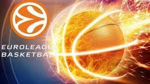 Turkish Airlines EuroLeague'de 2021-22 sezonu fikstürü belli oldu