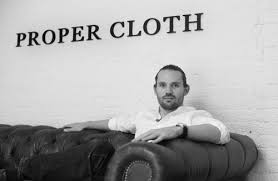 Image result for proper cloth