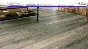 lifeproof rigid core vinyl flooring reviews seasoned wood choice