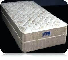 serta twin mattress. Fine Mattress Serta Twin Mattress Firm By Review Xl Memory Foam Topper    On Serta Twin Mattress