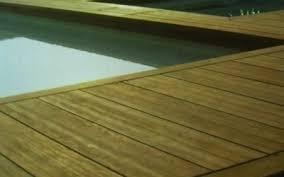 Pavimentazione Balconi Esterni : Pavimenti in legno per esterni varese soriano