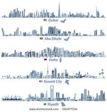 Resultado de imagem para IMAGENS DE COMIDAS DO KUWAIT