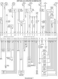 2005 pontiac sunfire radio wiring diagram blonton com 2005 Chevrolet Cavalier Radio Wiring Diagram 2000 pontiac grand prix wiring schematic wiring diagram 2005 chevy cavalier radio wiring diagram