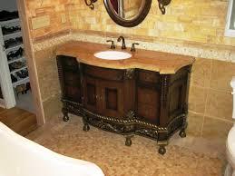 Half Bathroom Vanity Small Undermount Bathroom Sink Small Wall Mount Bathroom Sink