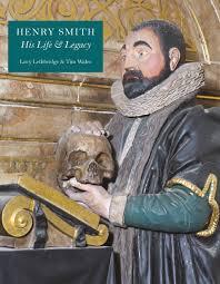 Henry Smith by Lucy Lethbridge, Tim Wales - Hardback