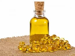 Image result for omega 3 oil benefits  for hair