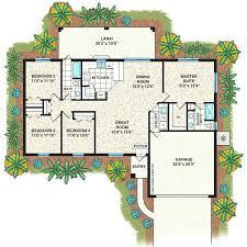 4 bedroom 3 bath floor plans new 2 bedroom house floor plans 2 bedroom house plans with garage house
