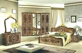 Italian furniture companies Luxurious Italien Lewa Childrens Home Italien Furniture Italian Furniture Companies In Lagos Furniture Ideas