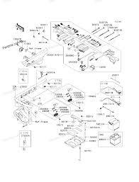 Fascinating 1974 honda z50 wiring diagram pictures best image f2760 1974 honda z50 wiring diagramasp