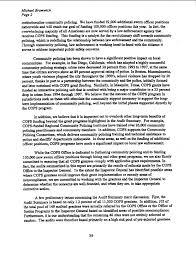audit report appendices iii iv v vi cops ojp response page 2 991452 gif