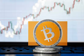 Image result for Markets Update: Bitcoin Cash Rockets Forward Leading the Crypto Bull Rally