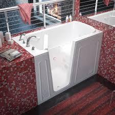 our expert installation of a walk in bathtub walk in tubs harrisonburg free estimates