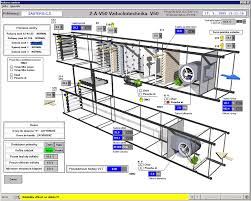 central boiler thermostat wiring diagram images only thermostat dual zone thermostat wiring diagram furthermore mobile home central
