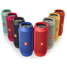jbl wireless speakers. jbl charge 2 plus wireless speaker jbl speakers