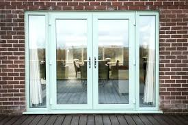 french doors phenomenal interior with blinds door hardware garden patio triple pane exterior fr triple french doors exterior a finding amp glazed wooden