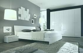 Schlafzimmer In Grau Und Weiß Schlafzimmer Grau Weiß Rosa
