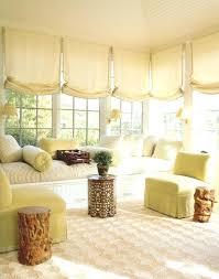 sunroom lighting ideas. Sunroom Lighting Daybed Soft Windows Ideas .