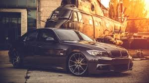 bmw car wallpapers for desktop with high resolution. Beautiful High Preview Wallpaper Bmw E90 Deep Concave Black Helicopter With Bmw Car Wallpapers For Desktop High Resolution M