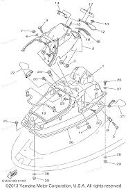 Chevy 350 spark plug wiring diagram skyline motorhome fancy