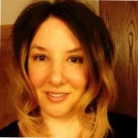 Vicki Drew - Greater Chicago Area | Professional Profile | LinkedIn