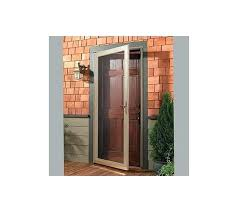 andersen 2500 storm door storm door installation storm doors series storm door installation instructions andersen 2500 self storing storm door installation