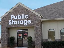 storage units off 1530 sw 119th st in oklahoma city ok