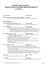 examples of resumes best photos police writing samples report 87 enchanting examples of writing samples resumes