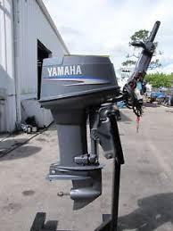 yamaha 40 hp outboard. image is loading 2005-yamaha-40-hp-20-034-2-stroke- yamaha 40 hp outboard