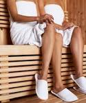sauna für paare selbstbefriedigungs techniken