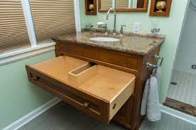 34 bathroom vanity. the most 34 rustic bathroom vanities and cabinets for a cozy touch digsdigs intended small vanity with drawers decor