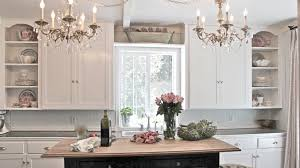 country french lighting. Full Size Of Chandelier:beautiful Country French Chandeliers Beautiful Designer Bedrooms To Inspire You Lighting I