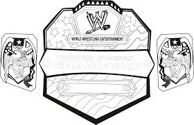 Wwe Coloring Pages Jeff Hardy Elegant Of Stock Online Disney