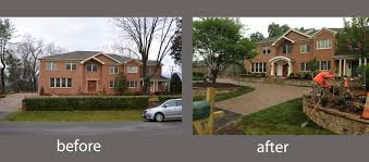 7 Best Driveways Without Concrete Images On Pinterest  Driveways Backyard Driveway Ideas