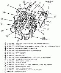 ford ranger fuse diagram 2000 ford ranger wiring diagram manual wiring diagram ford ranger wiring harness diagram auto