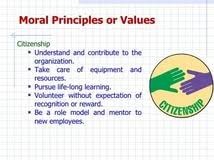 essay on importance of moral values in life reintermediation essay on importance of moral values in life