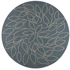best outdoor rug from home decorators collection