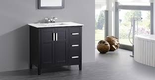 furniture vertical store priority2 bath sets small tile CB