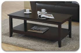 solid wood coffee table collection u003e solid wood end tables47
