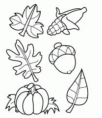 Small Picture Seasons Coloring Pages Free Coloring Pages Part 14