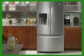 appliance repair plano. Delighful Repair Refrigerator  Read More Dishwasher Repair Plano Inside Appliance Repair Plano A