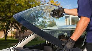 car window replacement. Modren Car 214 4734804 Auto Glass Fix For Car Window Replacement L