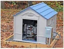 house generator. Wonderful Generator House Generator Throughout U