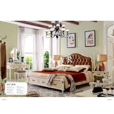 double bed designs in wood. Double Bed Designs In Wood