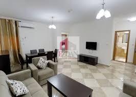 Wonderful Propertyfinder.qa