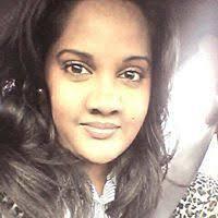 Alana Persad (alanapersad) - Profile   Pinterest